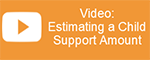 Video Estimating a Child Support Amount